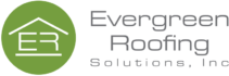 Roofing Charlotte NC Logo