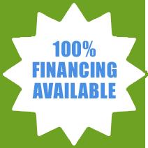 Evergreen Charlotte NC Financing