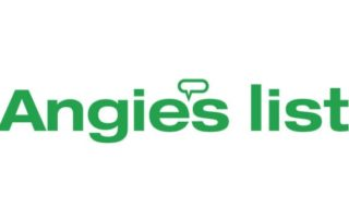 Evergreen Roofing Angies List Award 1