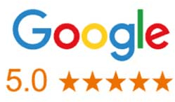 Evergreen Roofing Google Reviews